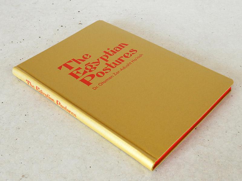 Book presentation at Stedelijk Book Club: Press! Print! Publish!